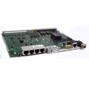 Ericsson AAU2 ROF1375411/2