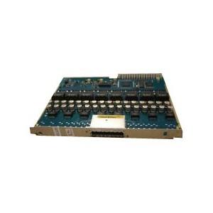 Ericsson Aastra DSU ROF1314414/14