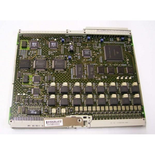 Ericsson ELU 31 ROF 137 5412/1 md110
