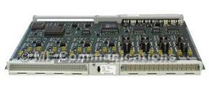 Ericsson TLU80 ROF1375406/1