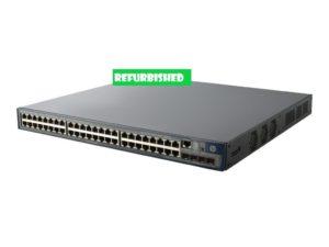 HP ProCurve 5120-48G