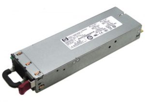 HP Proliant DL360G5 Power Supply HP 411077-001hstns-pr02700W