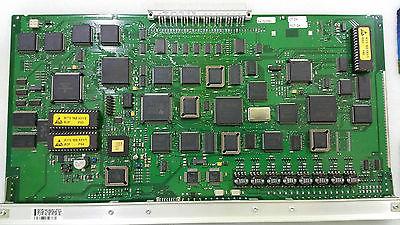 ericsson IC-CU2 ROF1575131-1