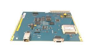 ROF1375067/1 Ericsson Aastra IPLU