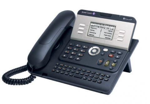 kpn 4028 ip touch v0.2 refurbished