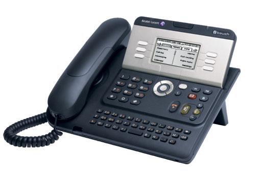 kpn 4028 ip touch v0.2 refurbished
