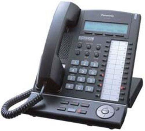 Panasonic KX-T7633 7633