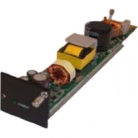 AudioCodes-M1K-PS-AC