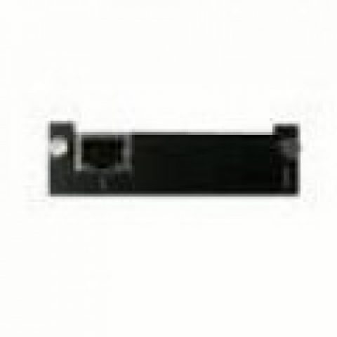 AudioCodes Mediant 1000 M1K-VM-1SPAN