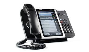 Mitel 5360 IP Phone 50005991