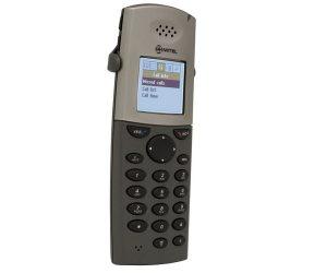 Mitel 5602 IP DECT handset