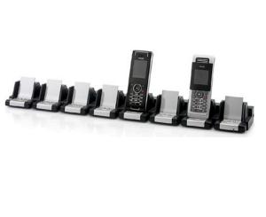 NEC G355/G955 Multi Charger Rack 9600 015 80000