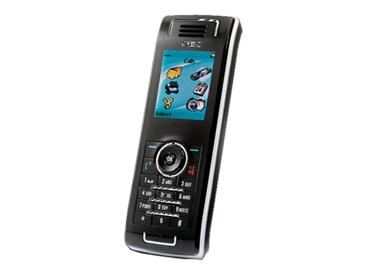 NEC G955 DECT Handset