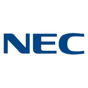 NEC Philips Accu / Battery Pack t.b.v. I755S DECT