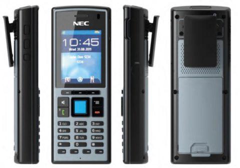 nec-i766-dect-handset-refurbished