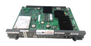 Nortel NTRH31AAE5 202i Call Pilot Server