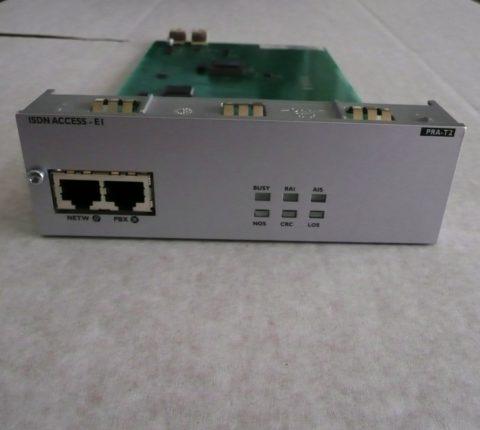 Pra T2 kpn Vox Novo Office Alcatel Omni PCX 3EH76037AAAA