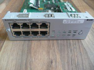 cpu2 Vox Novo Office Alcatel Omni PCX