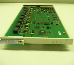 Avaya Definity TN2185B ISDN TRUNK BRI