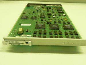 Avaya Lucent Definity TN2182B V3 Tone Clock