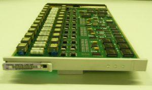 Avaya TN2224 2w Digital Line Card V5 for G650 Media Gateway
