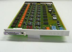 Avaya tn2183 v2 Analogue Line Card for G650 Media Gateway