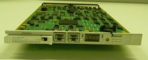 Avaya TN2312BP HV15 IP Server Interface 700394679