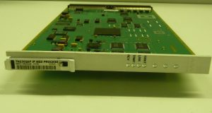 Avaya TN2302AP IP Media Processor Med Card HV20 Circuit Pack