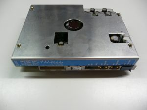 Ericsson Aastra MD110 RG5DC ROF1375350/2