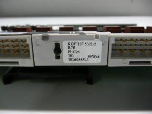 Ericsson MD110 ROF 137 5321/2 R7B ELU26