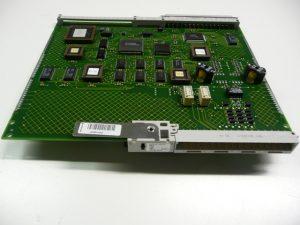 Ericsson md110 tmu ROF 137 5335/2 R3A