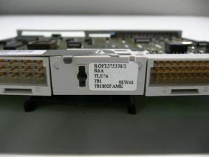 ERICSSON MD110 tlu79 ROF 1375349/1 R6C