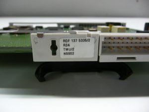 Ericsson md110 TMU/2 ROF 137 5335/2 R3A