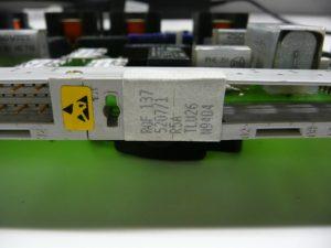 Ericsson MD110 TLU26 ROF 1375207/1 R5A
