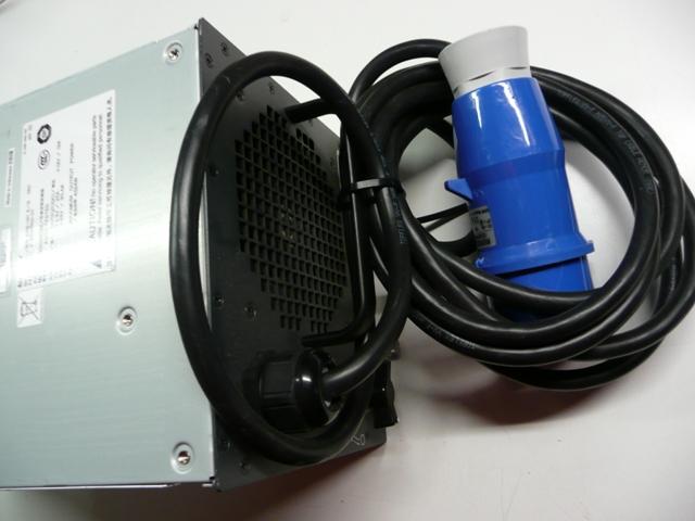 Cisco 6500 Power Supply 34-1768-01