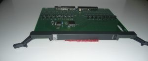 Nortel Meridian option 11 Nortel NT8D02GA RLS07