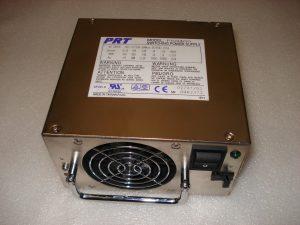 new mrv EM2005 PS/Ac Prm400 Powersupply OSM