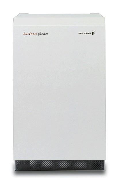 Ericsson / Aastra ROA1195135/1 R1A PUB7