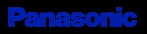 Panasonic KX-TDA600BX EMPR card