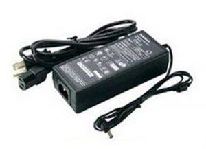 Panasonic PSLP1434 AC Adaptor Power Supply KX-A236