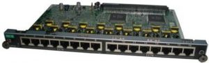 Panasonic NCP KX-NCP1172 DLC16
