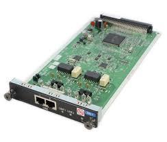 Panasonic KX-NCP1280 BRI-2