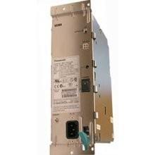 Panasonic KX-TDA PSU-S PSLP1206 PowerSupply tda tde