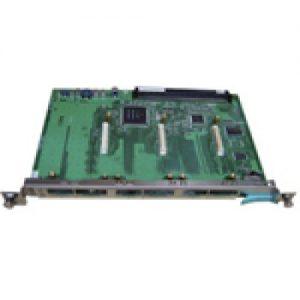 Panasonic KX-TDA0190 Optional 3-Slot Base Card