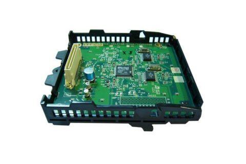 Panasonic KX-TDA3168 KX-TDA 15 Caller ID Extension Card