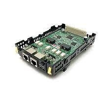 Panasonic KX-TDA3280 KX TDA 3280 BRI2 ISDN2
