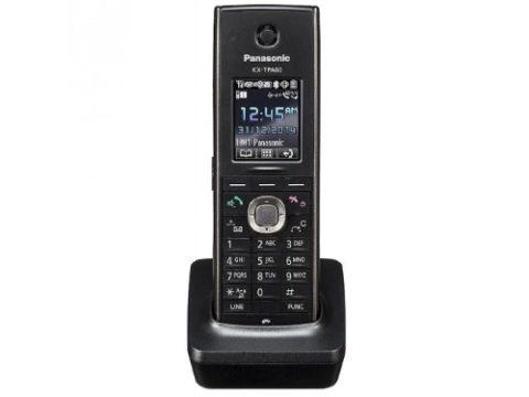 Panasonic KX-TPA60 DECT Handset