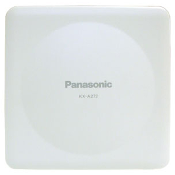 Panasonic KX-A272 DECT Repeater A272CE