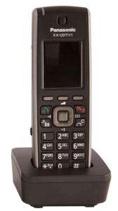Panasonic KX-UDT111 Dect telefoon