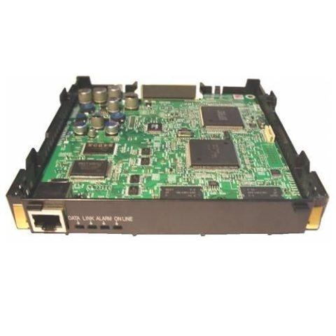 Panasonic KX-TDA3480 VoIP Gateway Card IP-GW4
